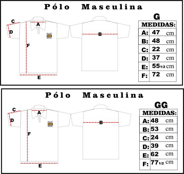 P_los_Masculinas_G_e_GG