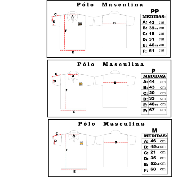 P_los_Masculinas_PP_P_e_M