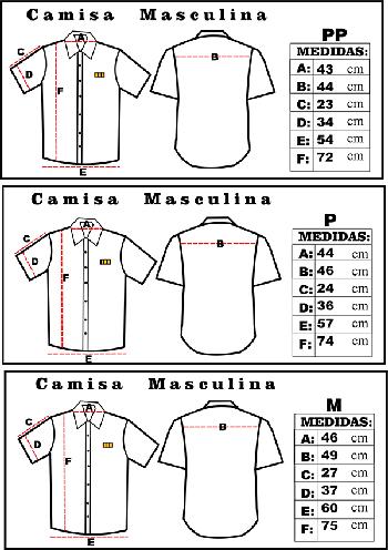 Camisas-Masculinas-PP_-P-e-M-new