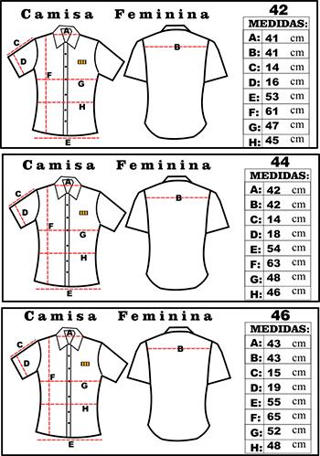 Camisas_Femininas_42_44_e_46