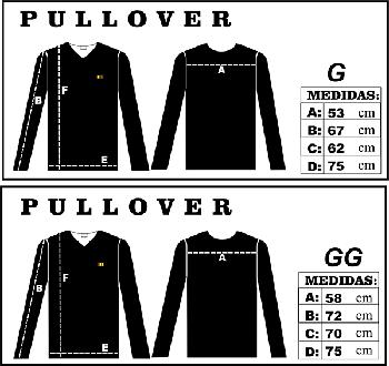 Pullover-Masculino-G-e-GG-new