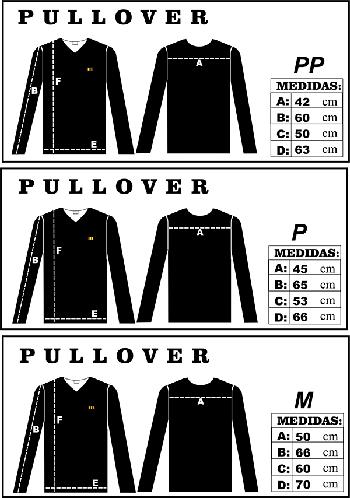 Pullover-Masculino-PP_-P-e-M-new