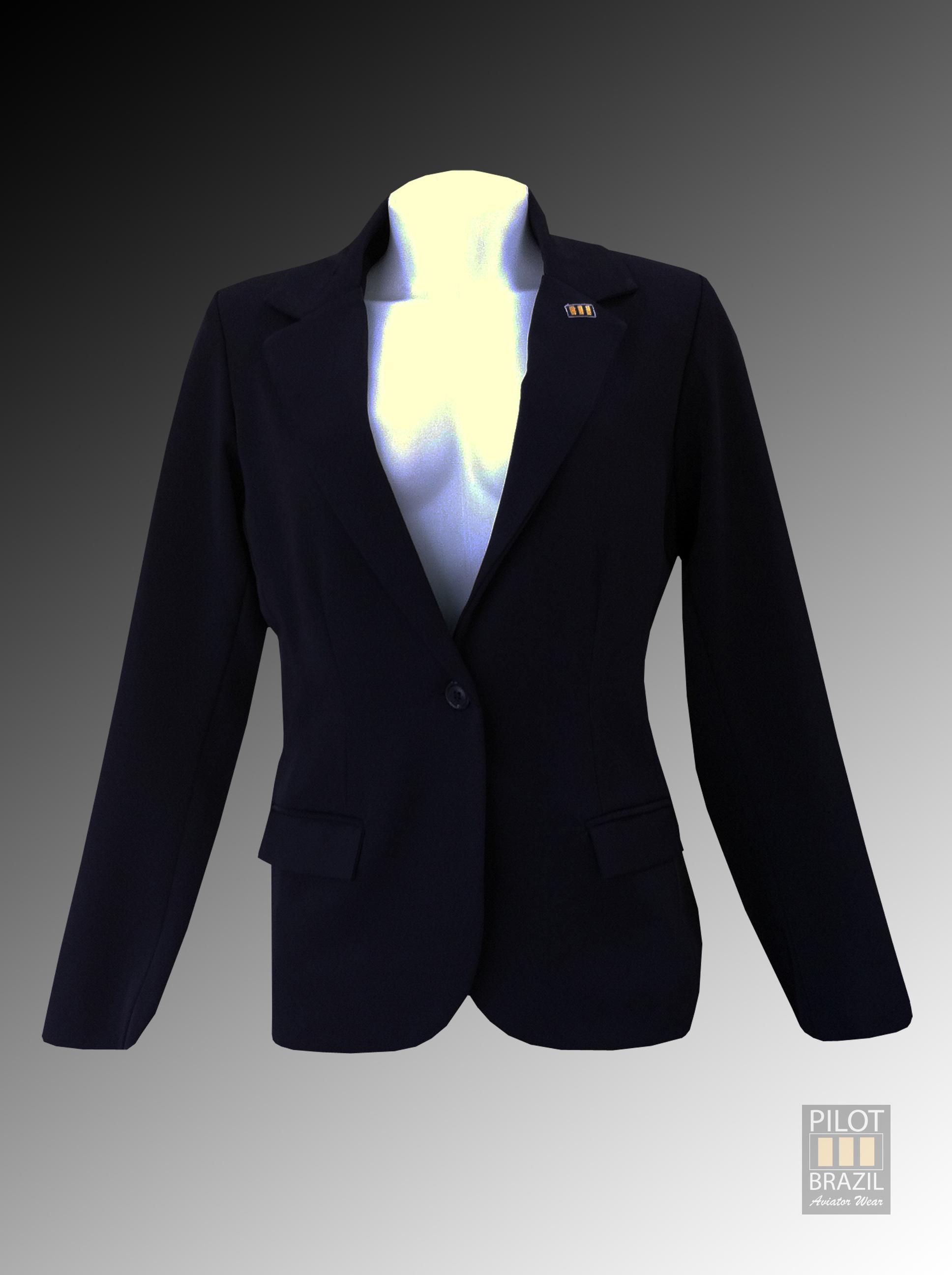 blazer_feminino_elen_armelin_-_frente