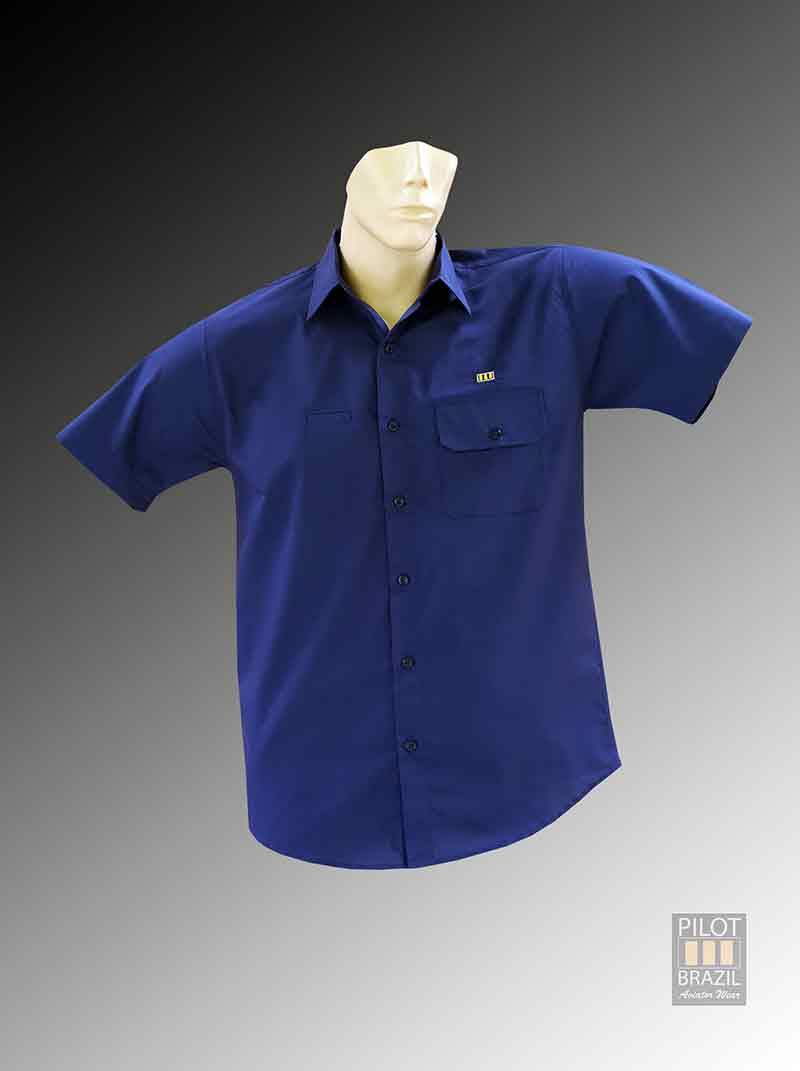 camisa-cotidiano-azul—frente2