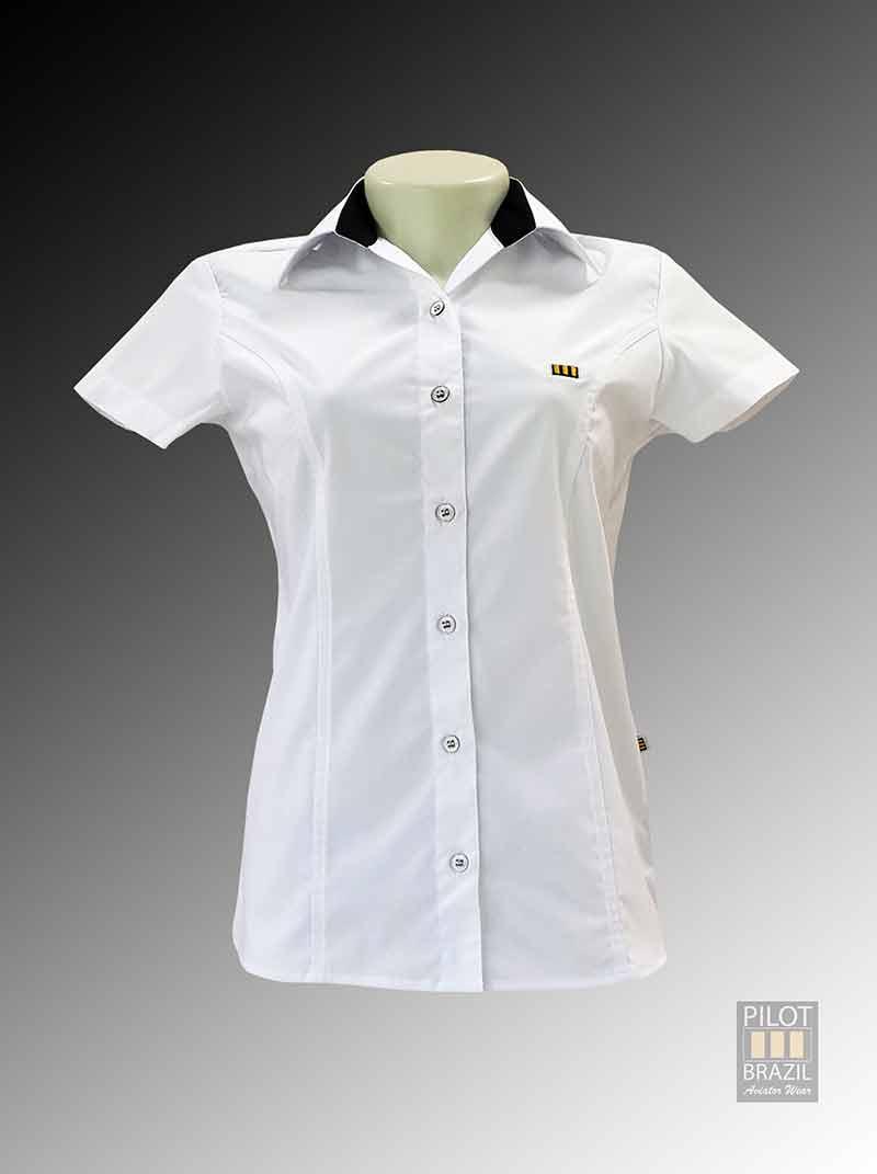 camisa-feminina—frente