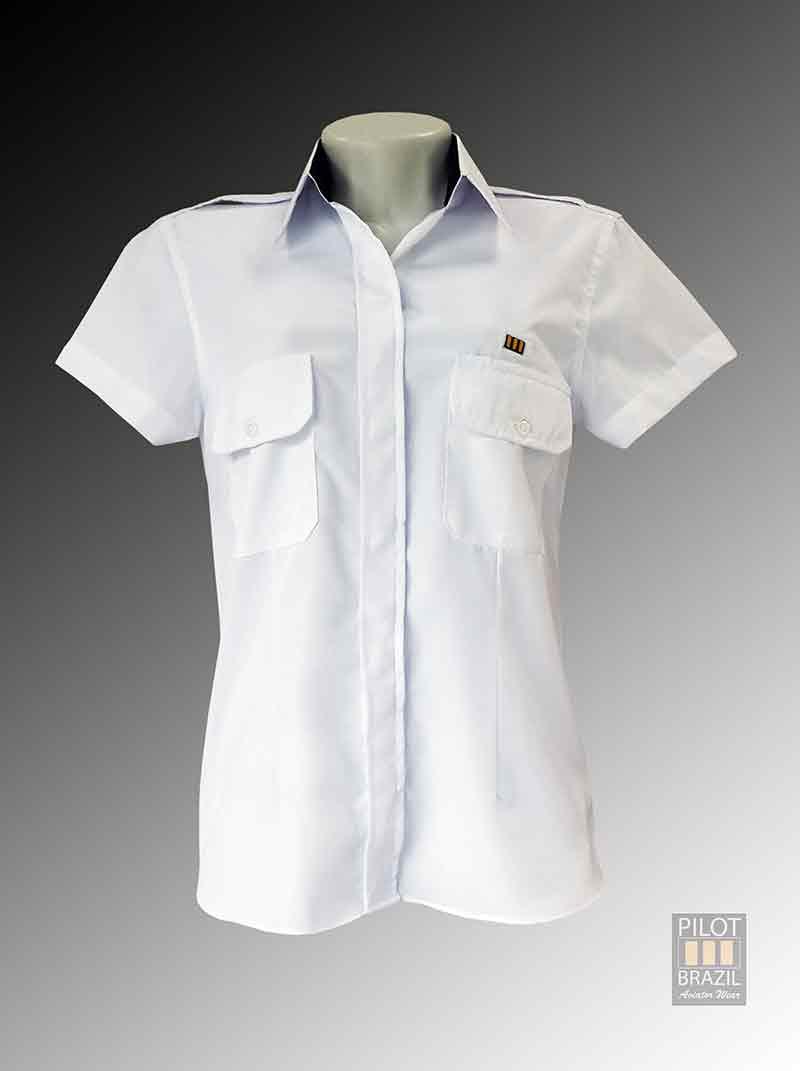 camisa-uniforme-feminina—frente_1_1