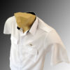 camisa-uniforme-masculino—gola-branca—detalhes