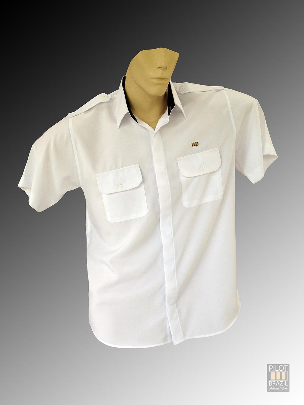 camisa-uniforme-masculino—gola-branca—frente