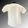 camisa-uniforme-masculino—gola-preta—costas