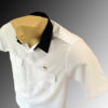 camisa-uniforme-masculino—gola-preta—detalhes