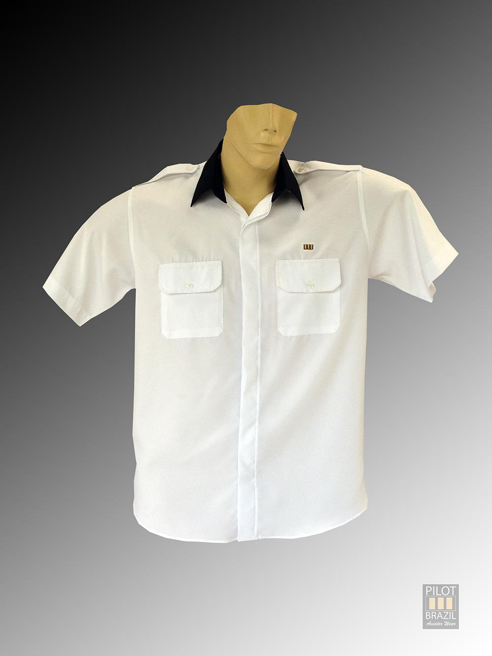 camisa-uniforme-masculino—gola-preta—frente