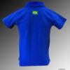 p_lo-infantil-lisa-azul-bic—costas