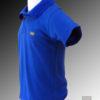 p_lo-infantil-lisa-azul-bic—detalhes
