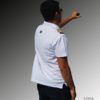 p_lo_uniforme_lapela_branca_-_costas_berimbela_1