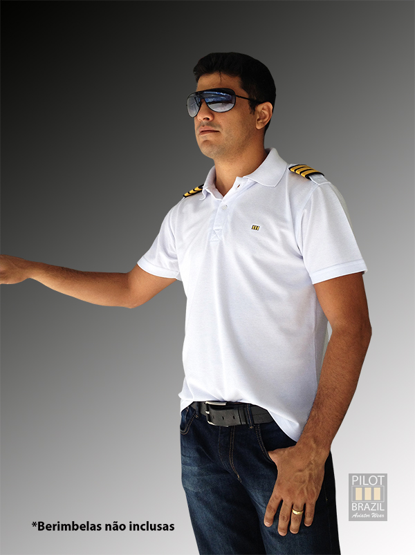 p_lo_uniforme_lapela_branca_-_frente_berimbela_2