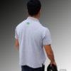 p_lo_uniforme_lapela_cinza_-_costas