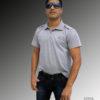 p_lo_uniforme_lapela_cinza_-_frente