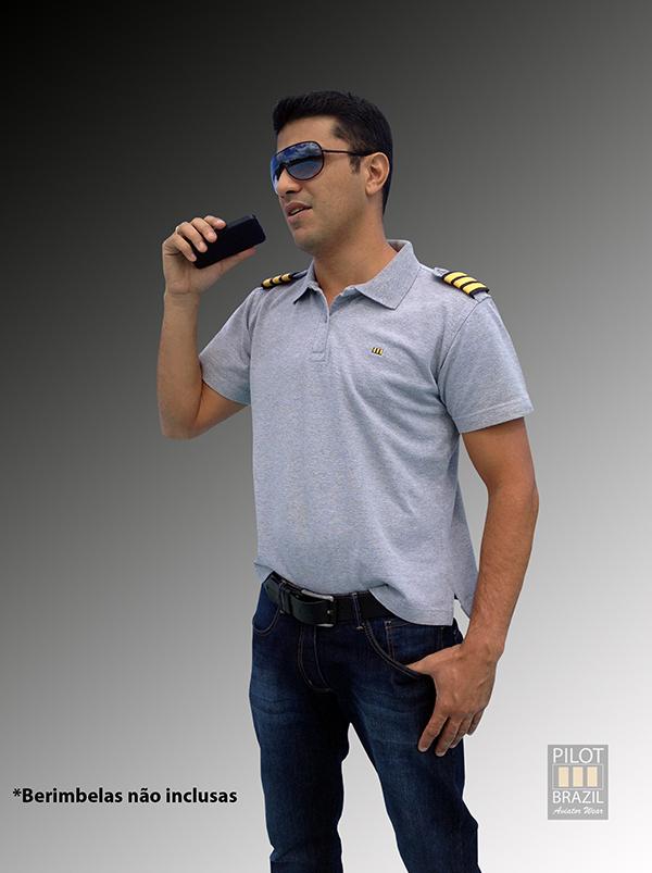 p_lo_uniforme_lapela_cinza_-_frente_berimbela