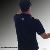 p_lo_uniforme_lapela_marinho_-_costas_berimbela_1