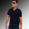 p_lo_uniforme_lapela_marinho_-_frente_1
