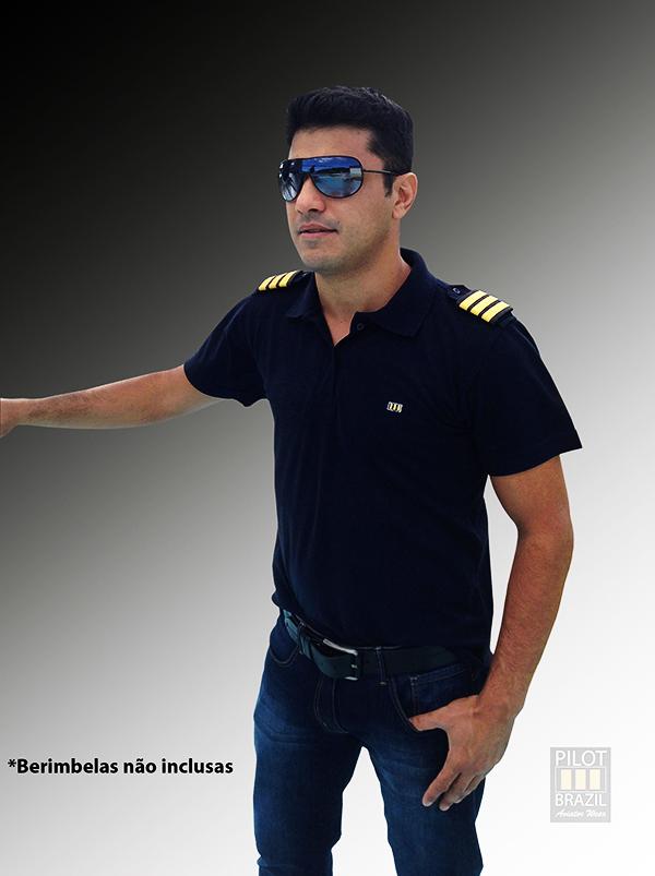p_lo_uniforme_lapela_marinho_-_frente_berimbela_1